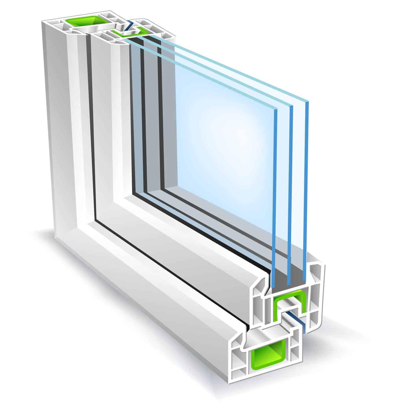 Phoenix Triple Glazing - Home Window Repair - Chandler AZ