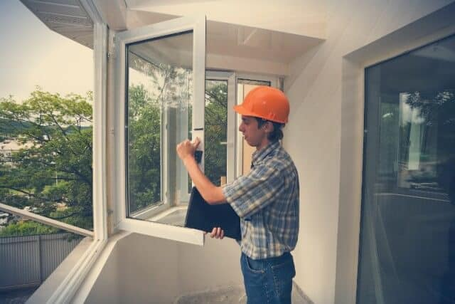 Home Window Repair 5 Signs You Should