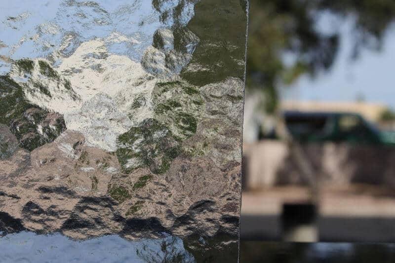 Glass Samples Home Window Repair Chandler Az