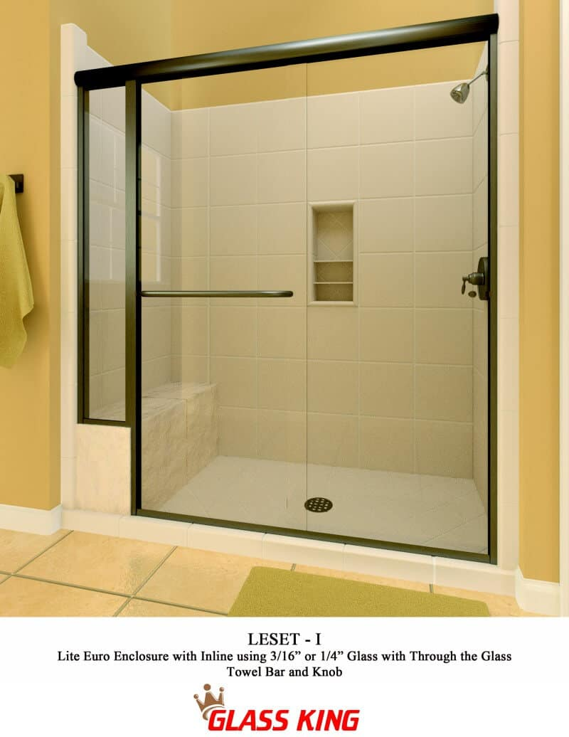 Shower Glass Repair Shower Glass Installation Chandler Az