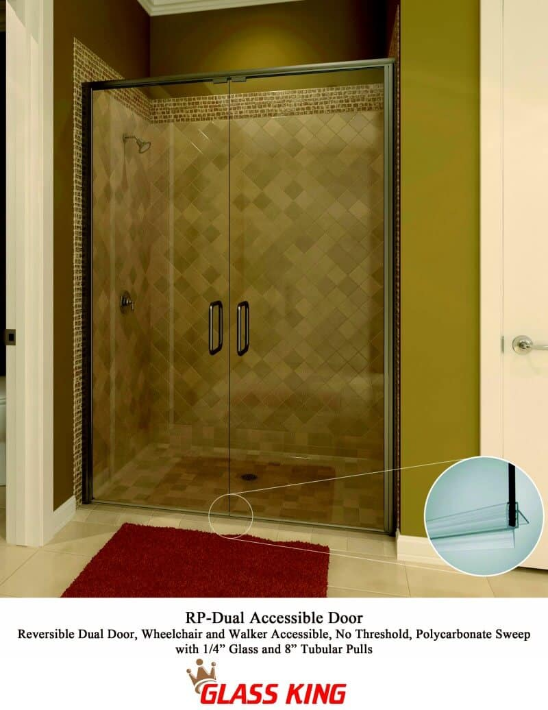 Shower glass repair shower glass installation chandler az rp dad vtopaller Images