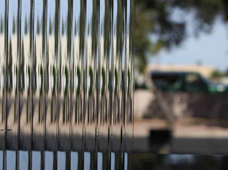Delta Shower Door Rollers Delta Crestfield 60 In X 71 In