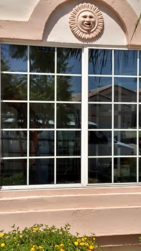 Our Quick Little Photo Gallery Glass King Glass Repair