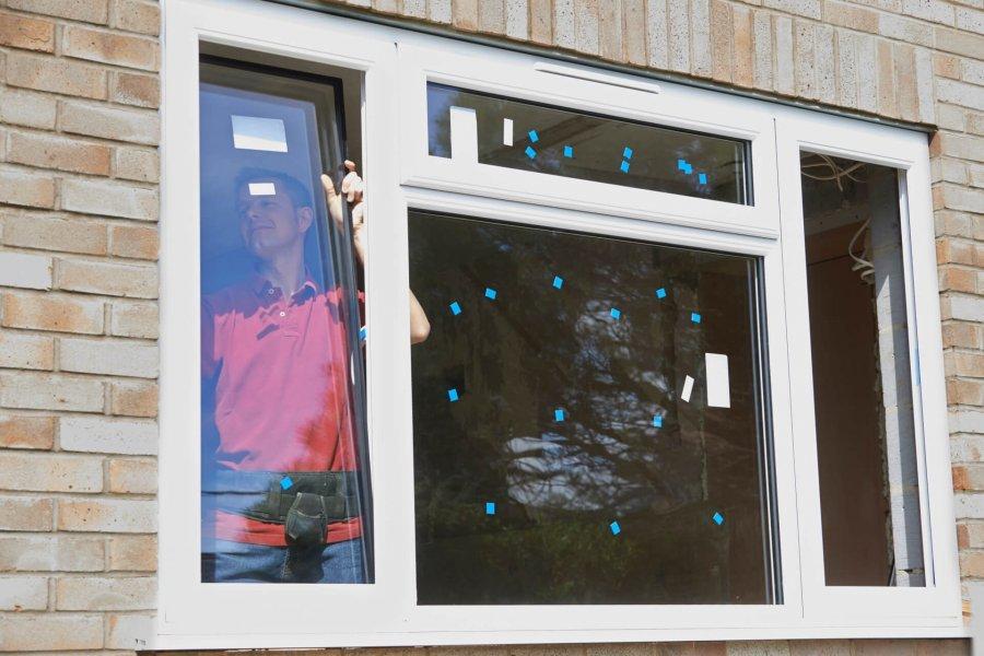 Why Do I Always Have Foggy Windows Home Window Repair Chandler Az