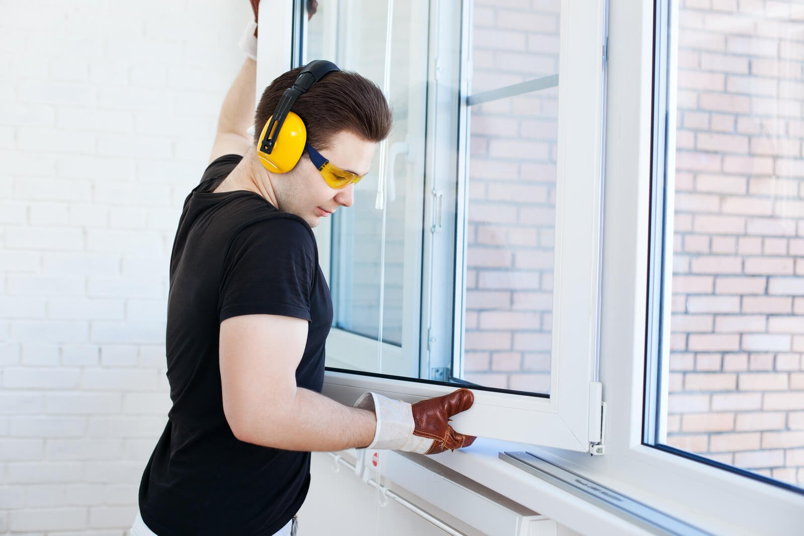 Most Common Glass Window Problems You Encounter - Home