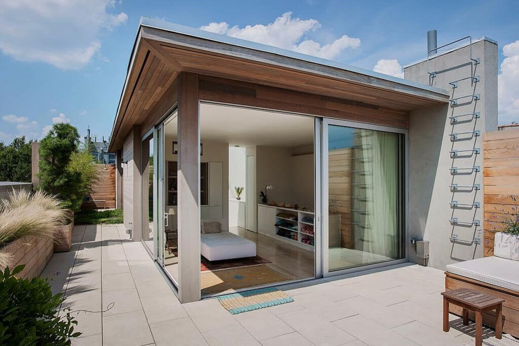 Pros And Cons Of Sliding Glass Doors Home Window Repair Chandler Az