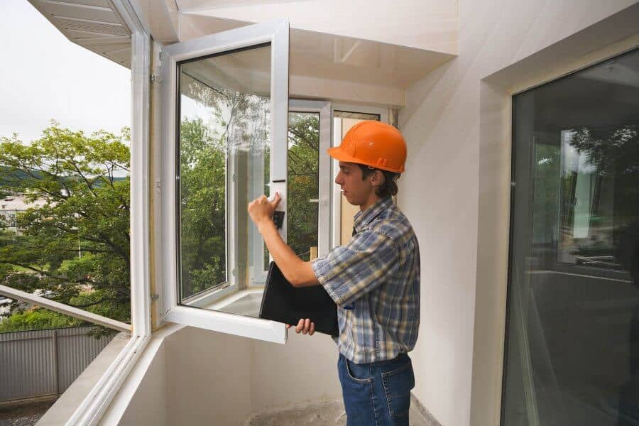 Benefits of Tinted Windows at Home - Home Window Repair - Chandler AZ